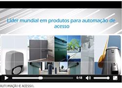 came_frame_video_institucional.jpg